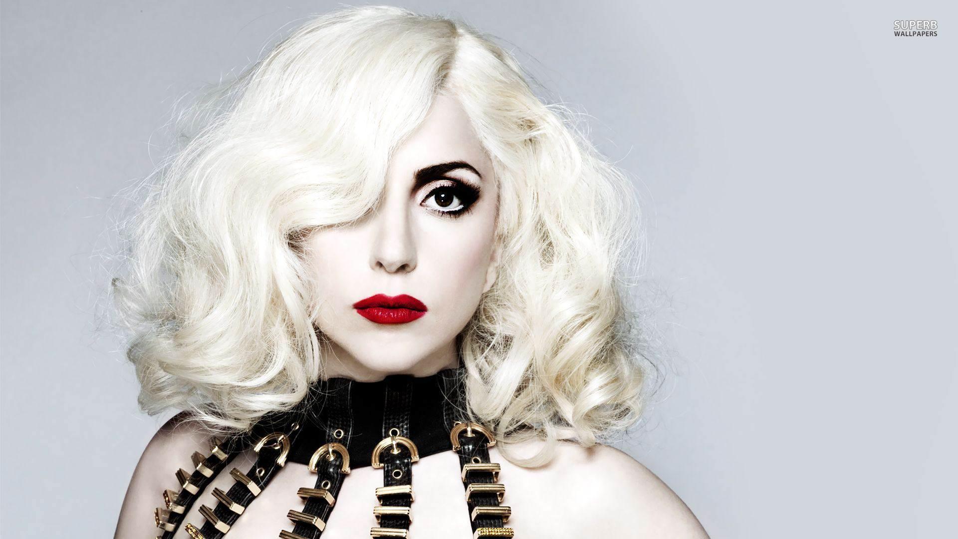 Lady Gaga'dan Alınması Gereken 5 Pazarlama Dersi