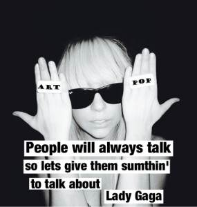 lady-gaga-talk