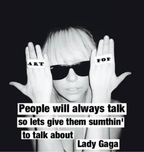 lady-gaga-talk