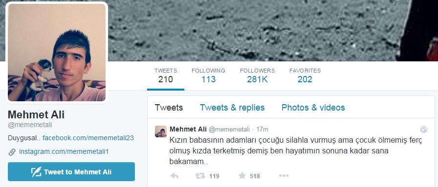 Pazarlamacıların Mehmet Ali'den Öğrenmesi Gereken 4 Önemli Ders