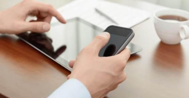 mobil-cihazlar-icin-guvenlik-tavsiyeleri-1551-615-320