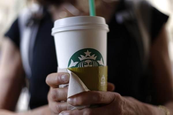 Starbucks-İlginç-Gerçekler