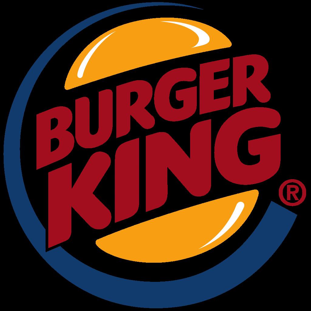 Burger King İçin Taşınır Mısınız?