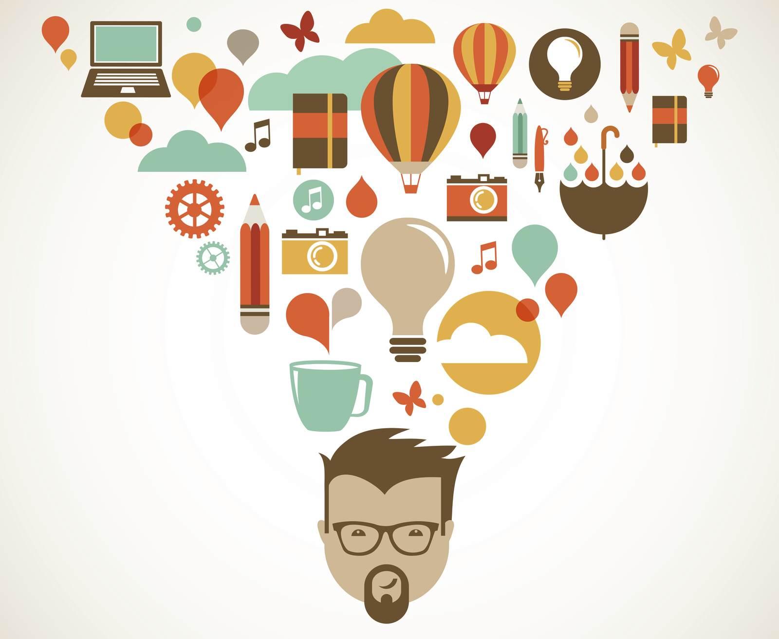 Müşteri Odaklı İçerik Pazarlama Stratejisi mi Dediniz?