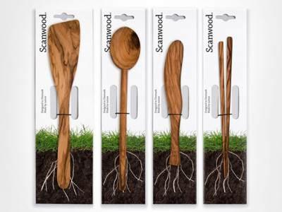 creative-packaging-scanwood