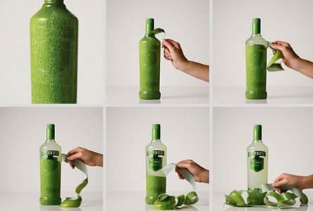 creative-packaging-smirnoff-2