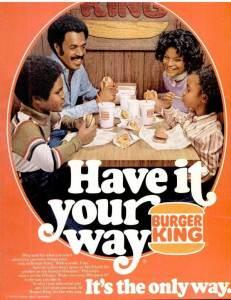 fast-food-12