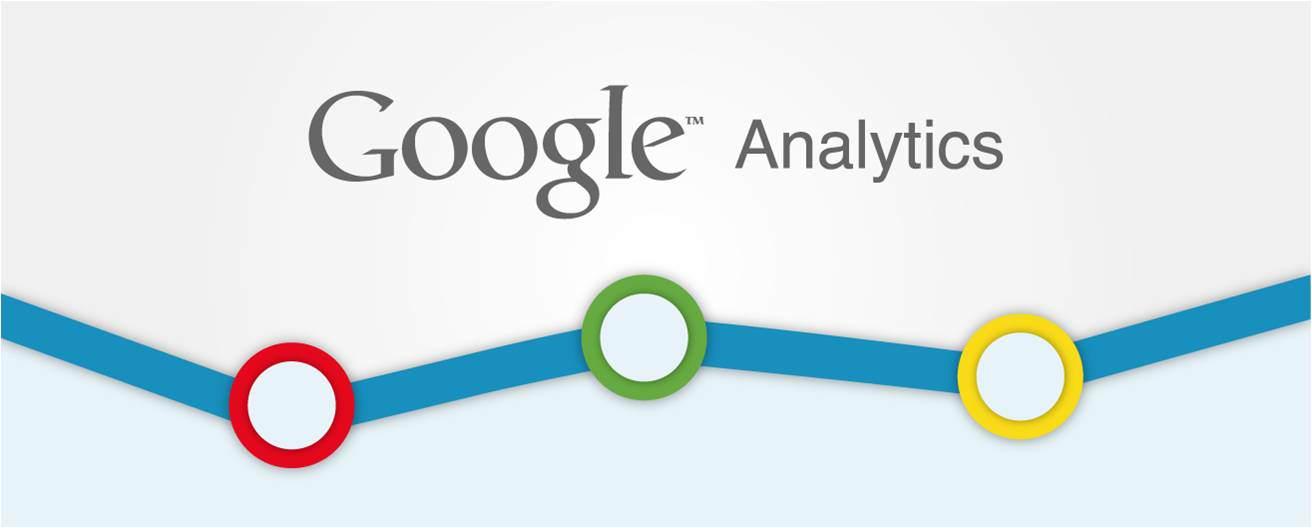Dönüşleri Artırmak için Google Analytics'i Nasıl Etkili Kullanırsınız?