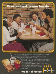 happy-family-mcdonalds-ad