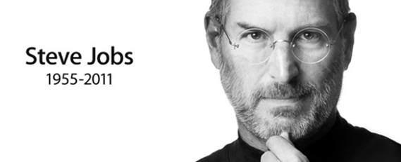 Steve Jobs'un Bize Hala Anlatacağı Çok Şey Var!