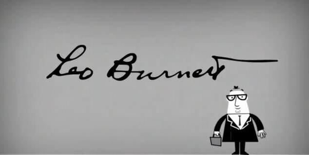 Leo Burnett'in Efsanevi Pazarlama ve Reklam Yaklaşımı