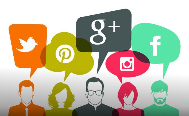 Sosyal Medyanın Etkili Kullanımı Nasıl Olmalı?