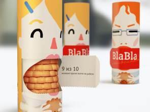 thursday_creative_packaging_design_cookie_blabla_1-295x221