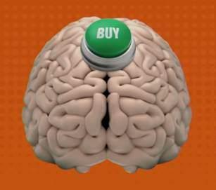 """Beynimizin """"Satın Al"""" Düğmesi ve Nöropazarlama Gerçeği"""