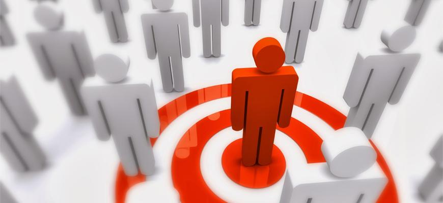 Direct Marketing (Doğrudan Pazarlama) Nedir?