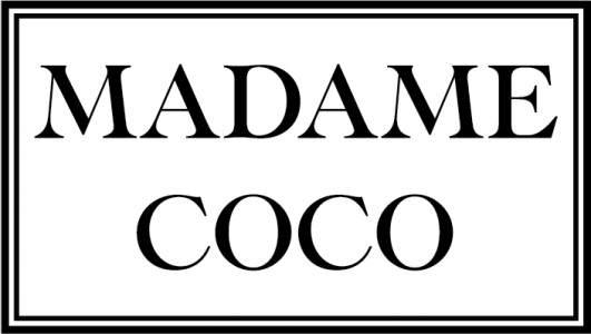madame_coco_logo