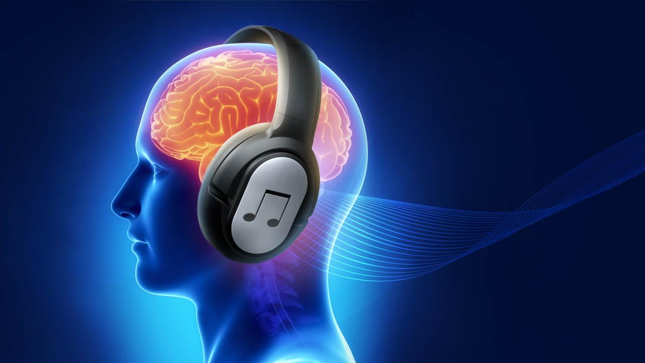 Müziğin Tüketiciler Üzerindeki Etkisi Şaşırtıcı!