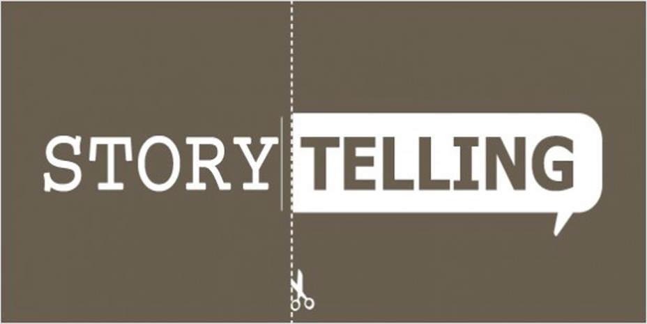 Marka Hikayesinin Müşteri Gözündeki Önemi Nedir?