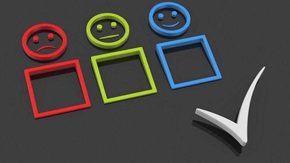 Markanız Müşterilerinizin Gözünde Bir Lovemark Olabildi mi?