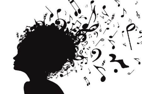 trans-müzik