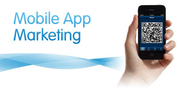 Mobil Uygulamalar Nasıl Pazarlanır 101 – SlideShare