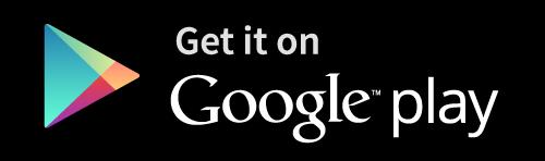 Pazarlamasyon Google Play Store