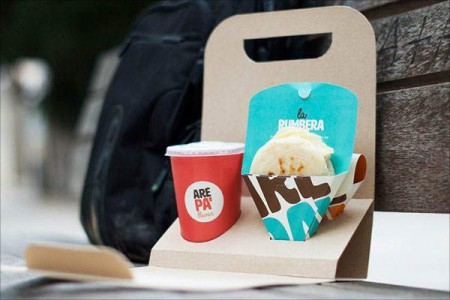 arepa-packaging-design-4