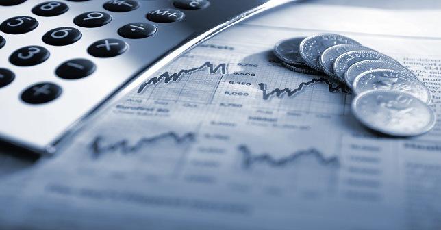 Şirketler Pazarlama ve Satış İçin Ne Kadar Bütçe Ayırıyor? – İnfografik