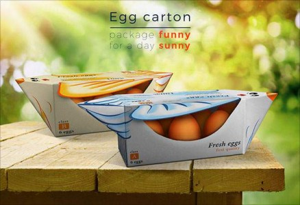 egg-box-carton-creative-packaging-design1