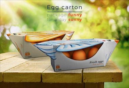 egg-box-carton-creative-packaging-design1