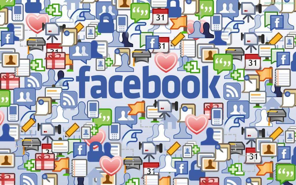Facebook'tan Reklam Ölçümlerine Güncelleme