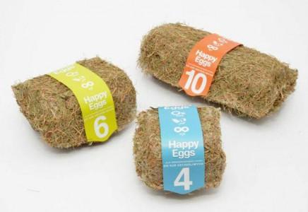 fascinating-packaging-design-marketing-lifepopper-amazing-incredible-stuff-11