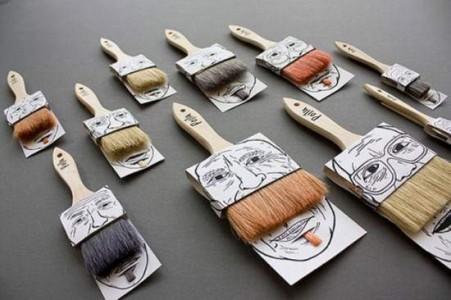 fascinating-packaging-design-marketing-lifepopper-amazing-incredible-stuff-16