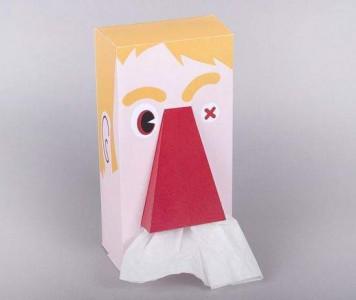 fascinating-packaging-design-marketing-lifepopper-amazing-incredible-stuff-17