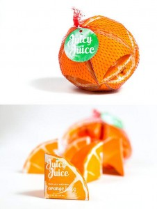 fascinating-packaging-design-marketing-lifepopper-amazing-incredible-stuff-4