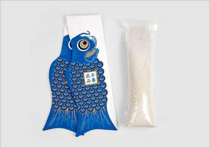 fishrice-rice-packaging-21