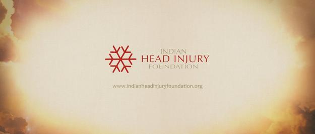 Hindistan'dan Mesajınız Var