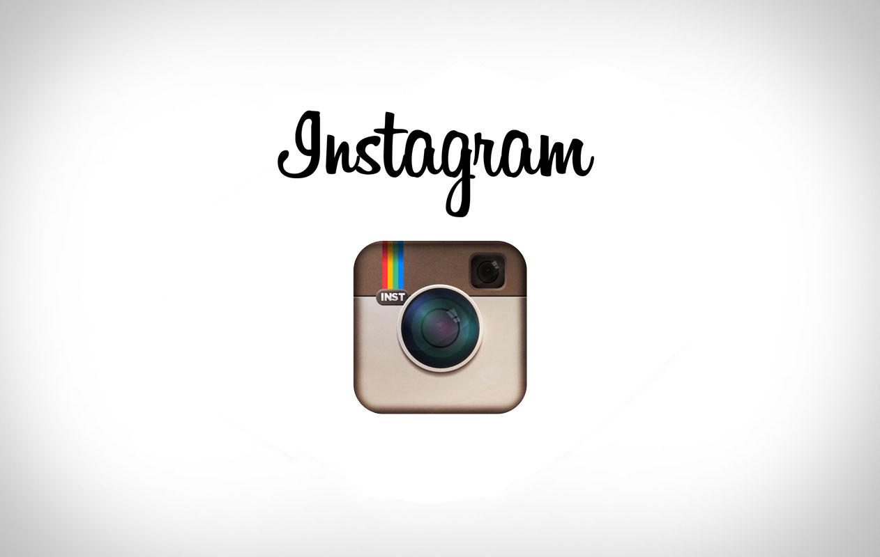 Instagram Reklamları Kullanım Rehberi – SlideShare
