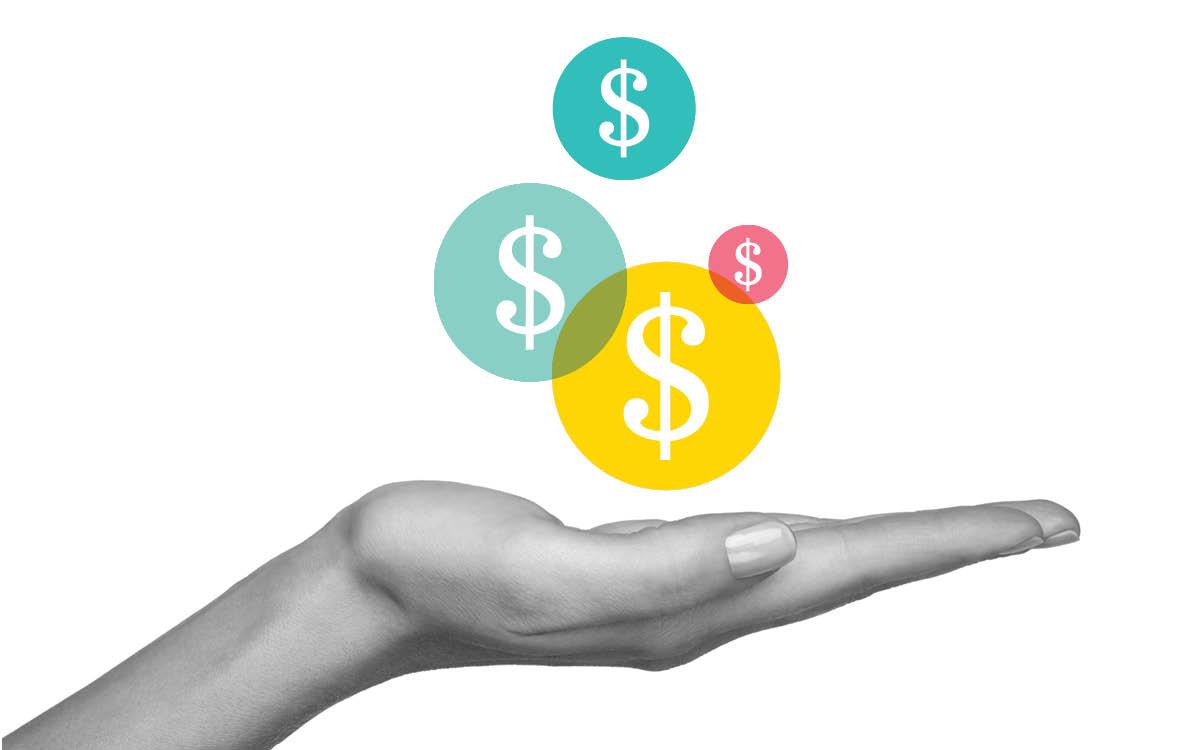 Satın Alınan Mecra Tanıtımını Daha Etkin Kullanabilmeniz İçin 10 Strateji – SlideShare