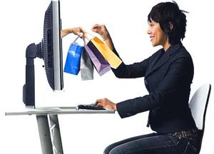 2 Haftada Online Satışlar Nasıl Artırılır? – SlideShare