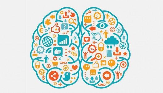 Kullanıcınızı İkna Etmek için 5 Nöropazarlama Prensibi
