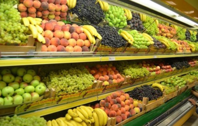 Hipermarketlerin 10 Görsel Can Alıcı Tuzağı!