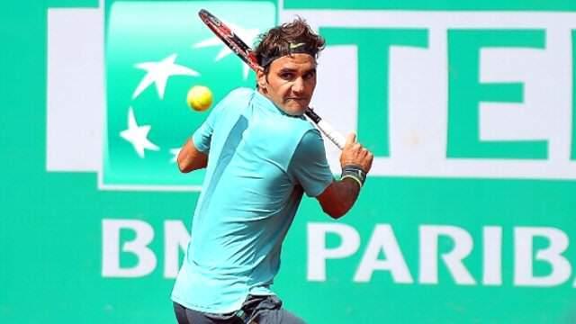tenis-teb-bnp-paribas-istanbul-open-7264254_x_3460_o