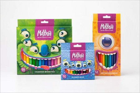 the-muzzles-creative-stationary-packaging-design