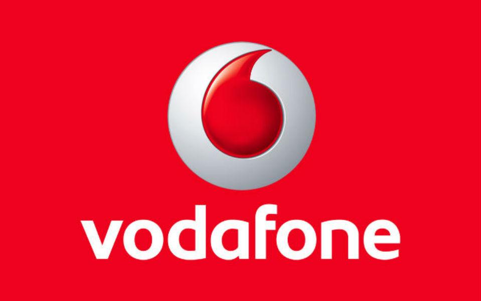 Vodafone Türkiye, iki ajanslı yapıya geçtiğini duyurdu