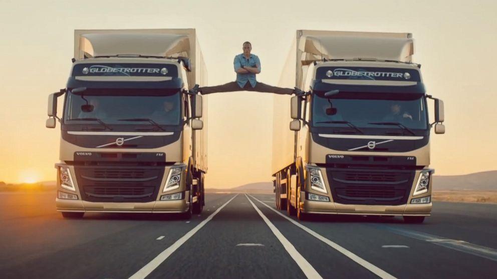 ht_jean_claude_van_damme_volvo_truck_split