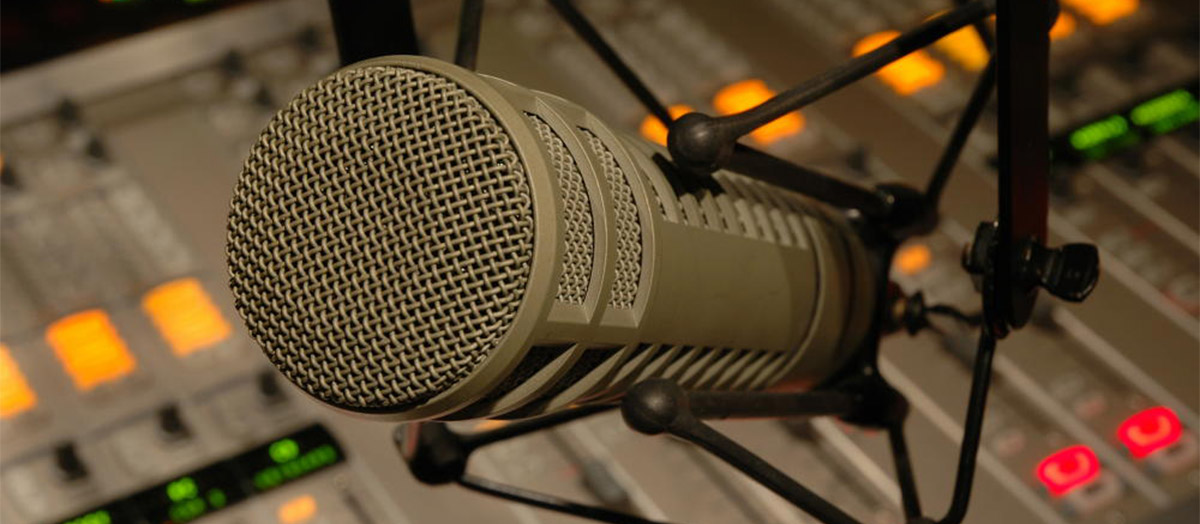 Radyo Altın Devrini Yaşıyor