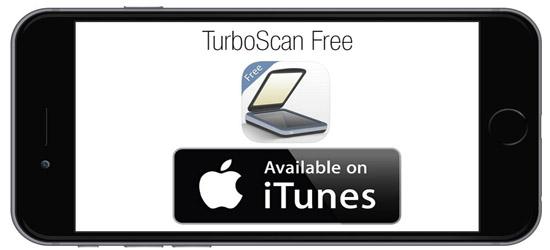 turboscan_1