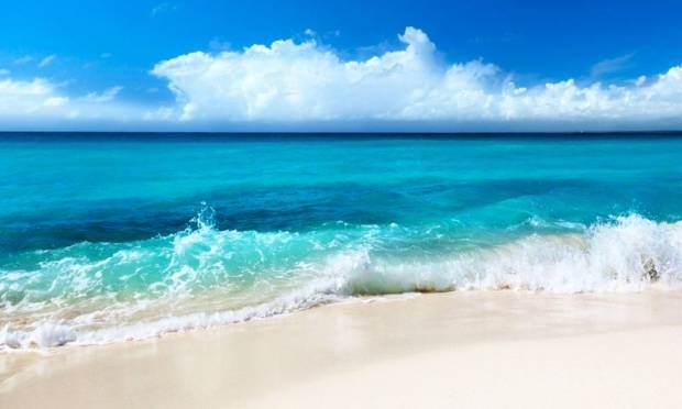 Farklılaş ya da Kızıl Okyanusta Boğul!