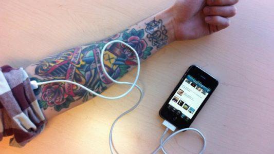 Social-Media-is-Addictive